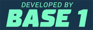 Base 1 - Web Development and Support