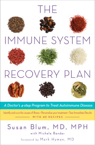 Immune-System-Recovery-Plan-by-Susan-Blum.hi-res