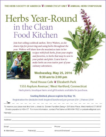 HerbSymposium2016Emailable