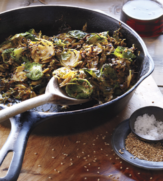 BrusselsSprouts_small