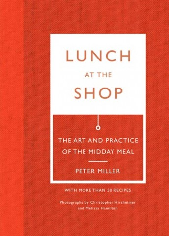 Lunch-At-The-Shop-Pete-Miller