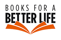 booksforabetterlife-large
