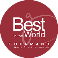gourmand-best-in-the-world