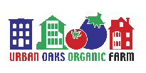 Urban Oaks Organic Farm
