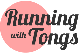 RunningWithTongs