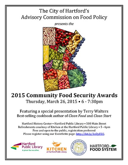 Food-Security-Awards-Flyer