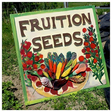 FruitionSeedSign